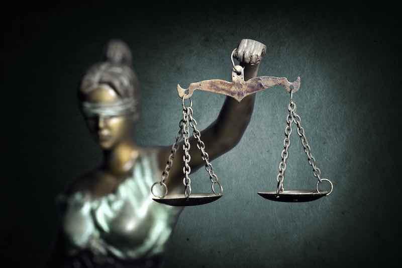 Unregistered gas fitter gets suspended sentence