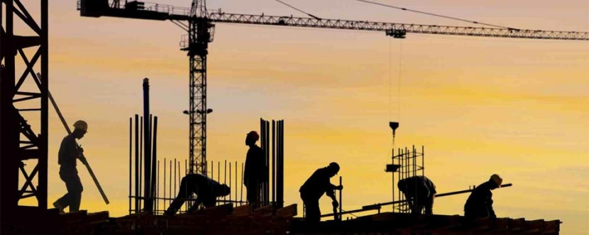 Conference to look at skills shortages