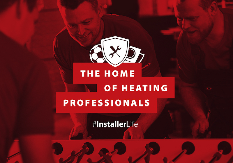 InstallerLife website offers digital training and more