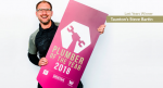 Entries now open for UK Plumber of the Year