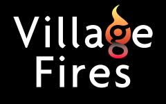 Village Fires Ltd